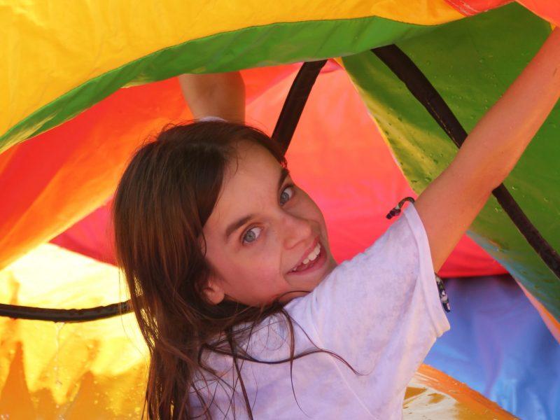 Solterra Academy Special Education