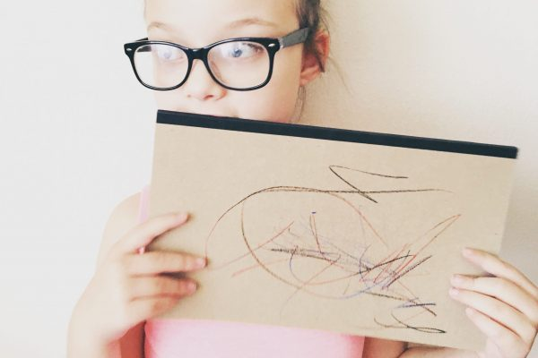 light-art-girl-natural-glasses-eyeglasses-natural-light-autism-homeschool_t20_4Jl1Xl (1)